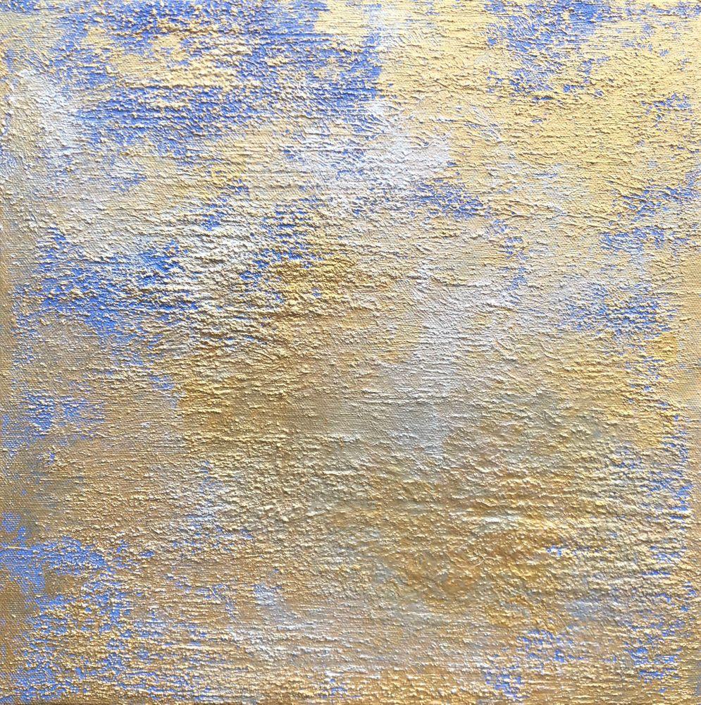 Golden Sky 1
